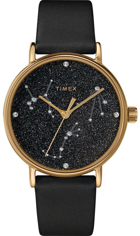 Timex TW2T87600 - zegarek damski