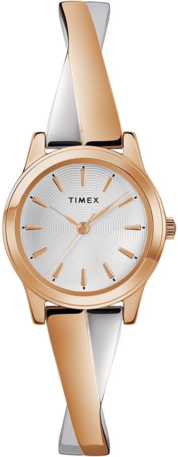 Timex TW2R98900 - zegarek damski