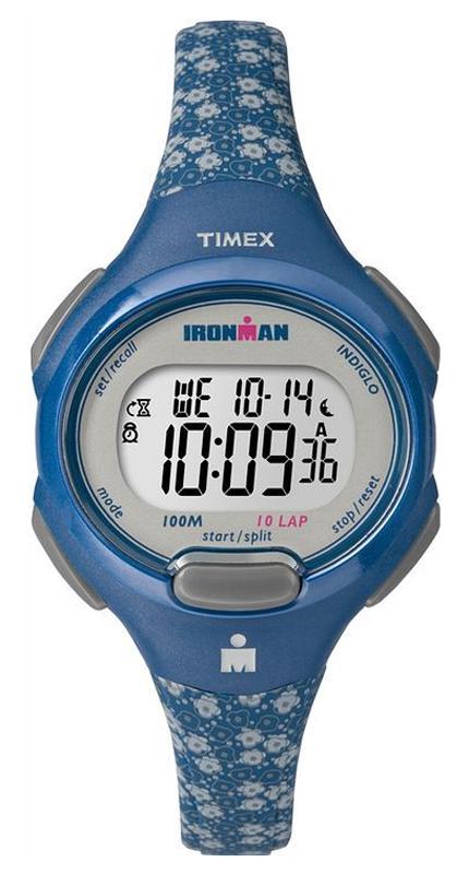 Timex TW5M07100 - zegarek damski