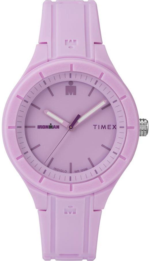 Timex TW5M17300 - zegarek damski