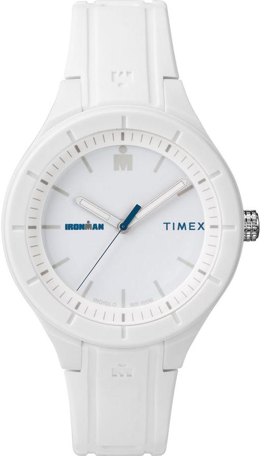 Timex TW5M17400 - zegarek damski