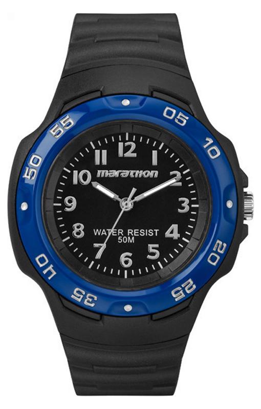Timex TW5M21200 - zegarek męski
