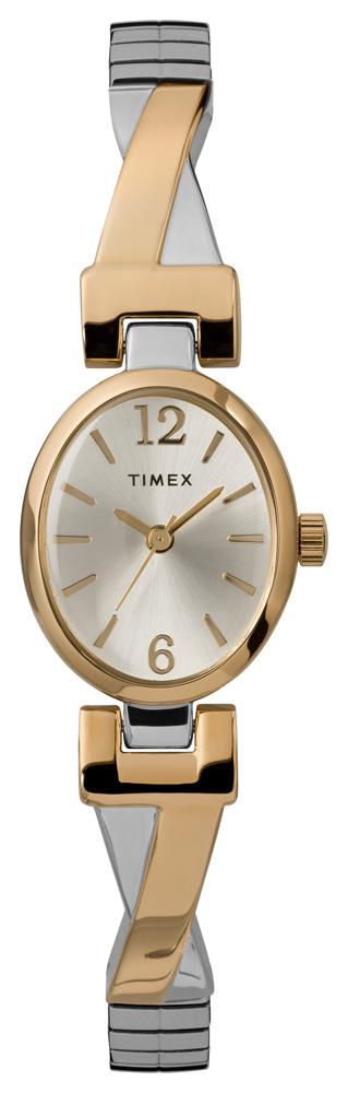 Timex TW2U12100 - zegarek damski