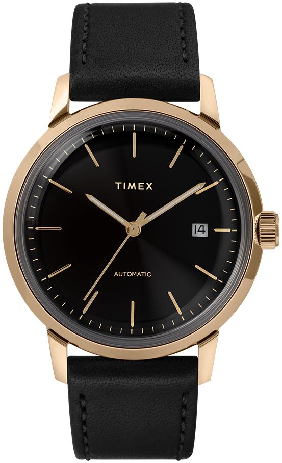 Timex TW2T22800 - zegarek męski