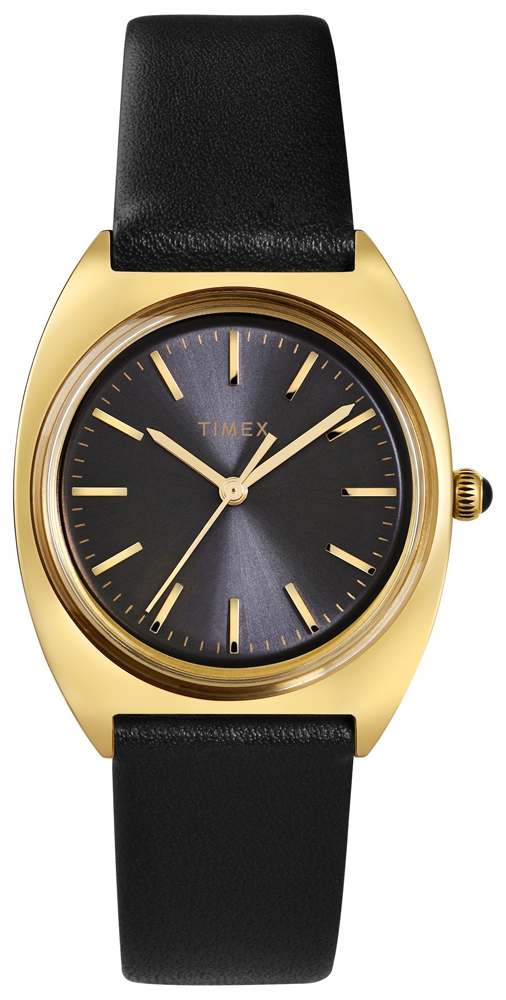Timex TW2T89800 - zegarek damski