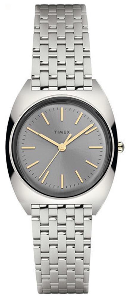 Timex TW2T90300 - zegarek damski