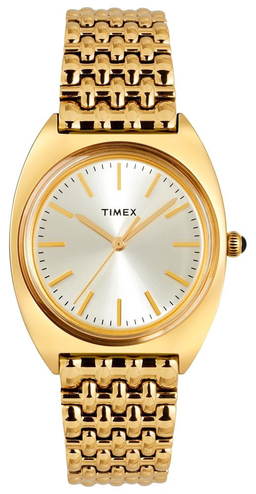 Timex TW2T90400 - zegarek damski