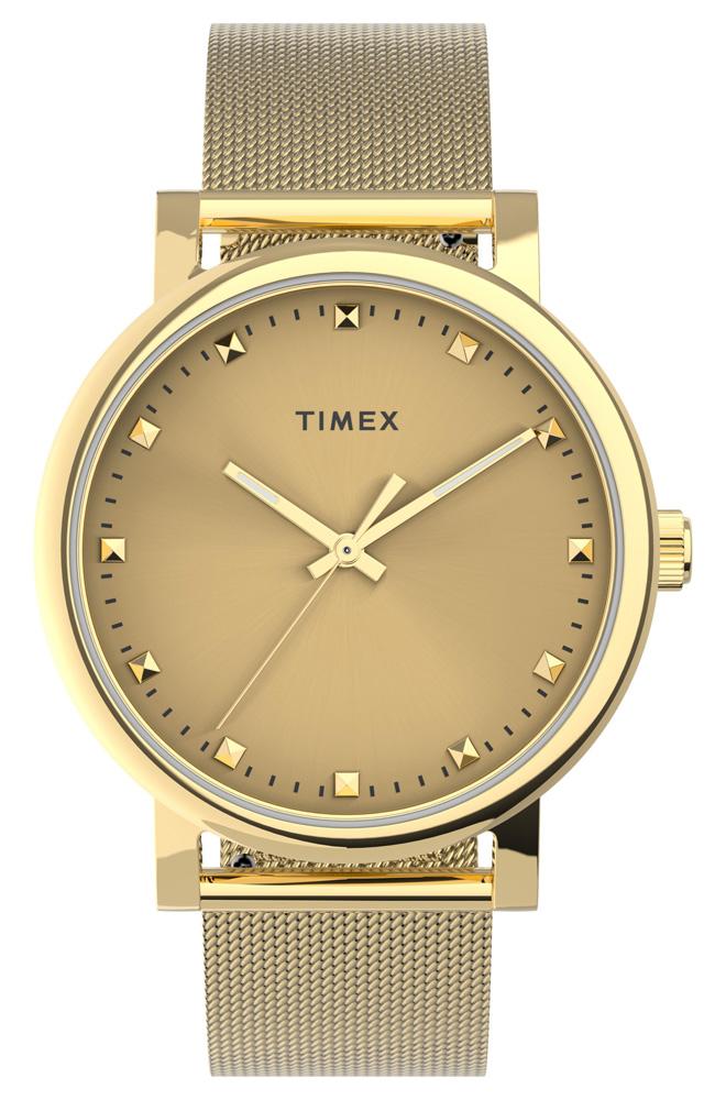 Timex TW2U05400 - zegarek damski
