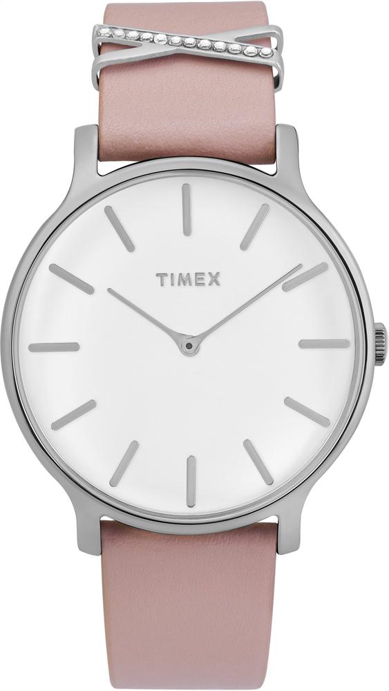 Timex TW2T47900 - zegarek damski