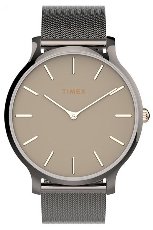 Timex TW2T74000 - zegarek damski