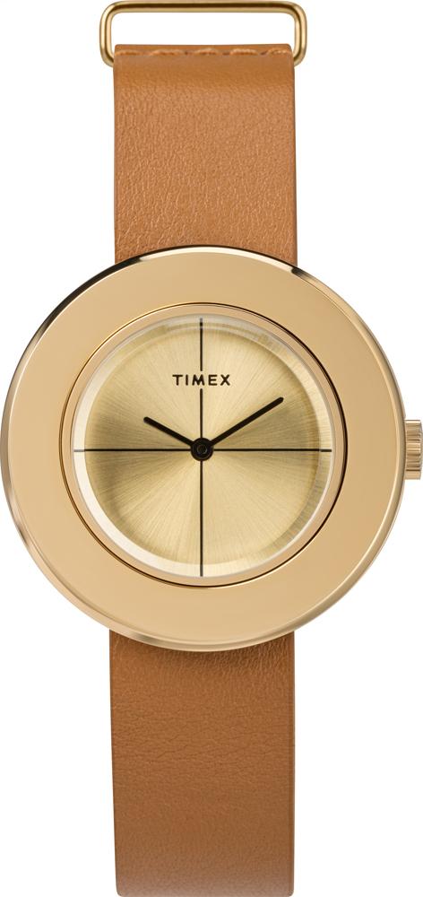Timex TWG020300 - zegarek damski