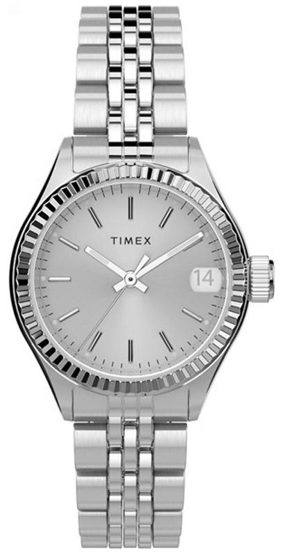Timex TW2T86700 - zegarek damski
