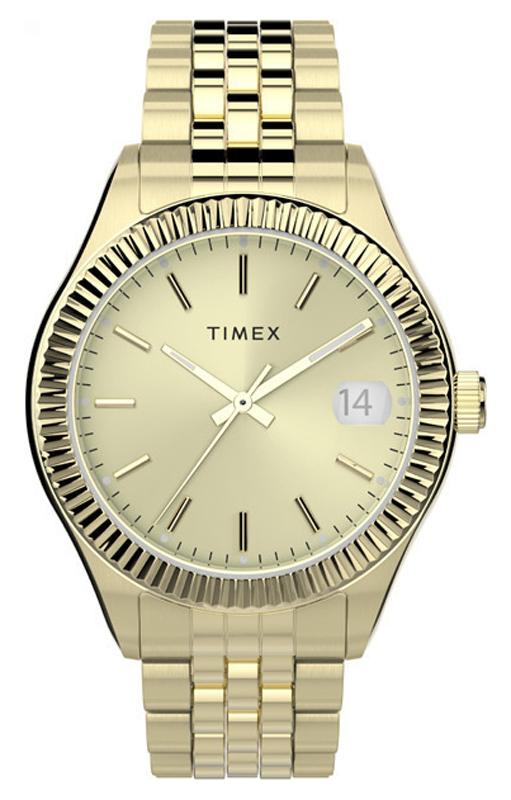 Timex TW2T86900 - zegarek damski