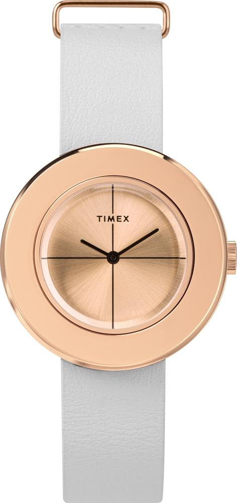 Timex TWG020200 - zegarek damski