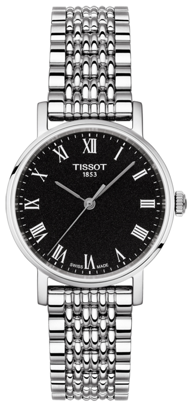 Tissot T109.210.11.053.00 - zegarek damski