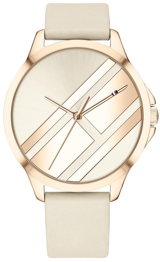 Tommy Hilfiger 1781966 - zegarek damski