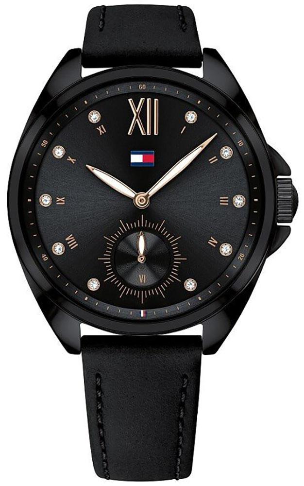 Tommy Hilfiger 1781991 - zegarek damski