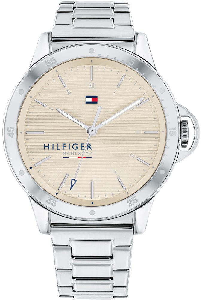 Tommy Hilfiger 1782026 - zegarek damski