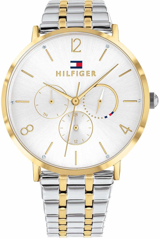 Tommy Hilfiger 1782032 - zegarek damski