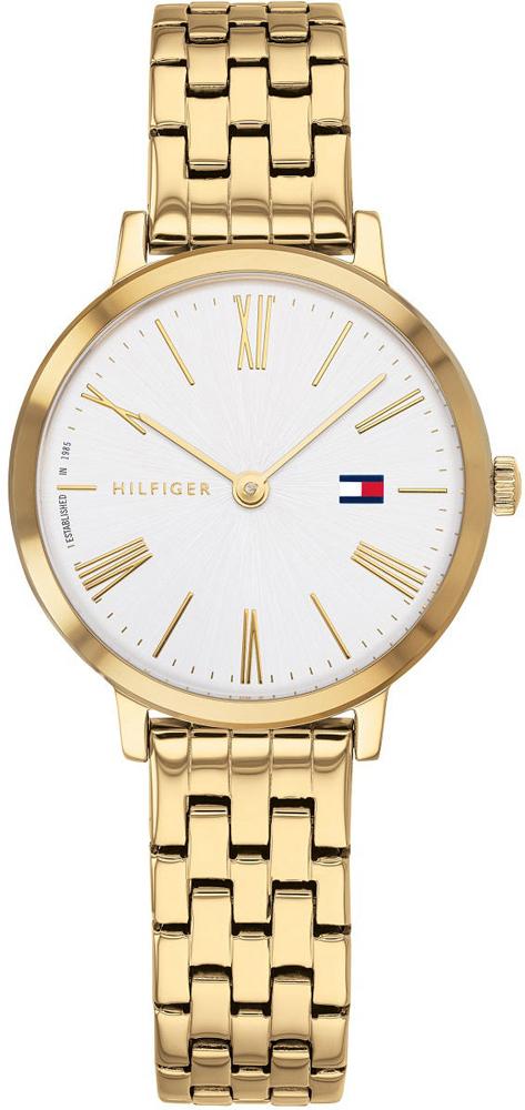 Tommy Hilfiger 1782054 - zegarek damski