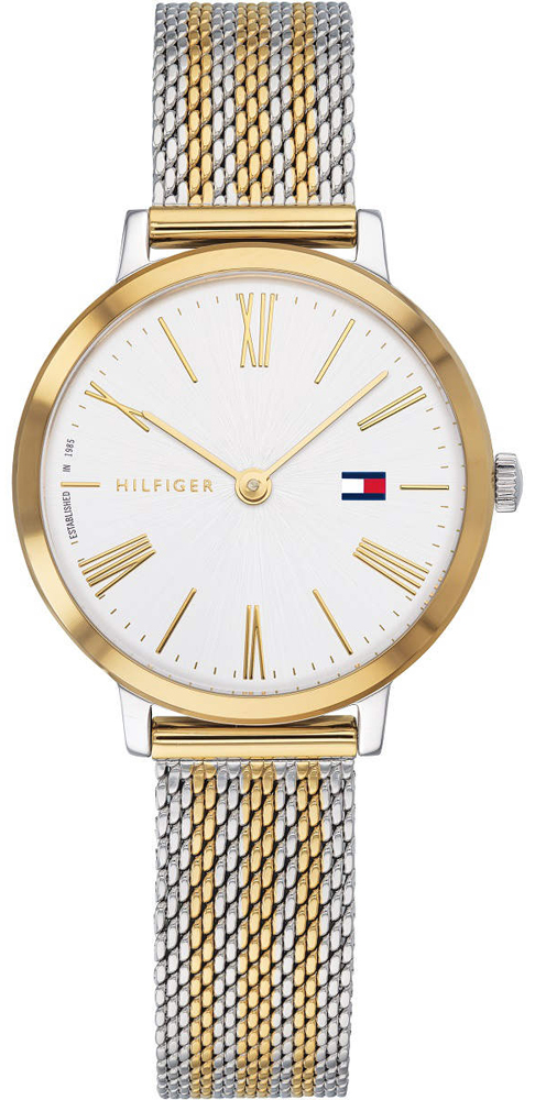 Tommy Hilfiger 1782055 - zegarek damski