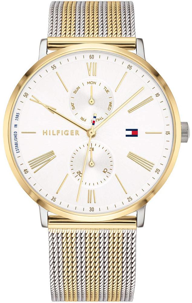 Tommy Hilfiger 1782074 - zegarek damski