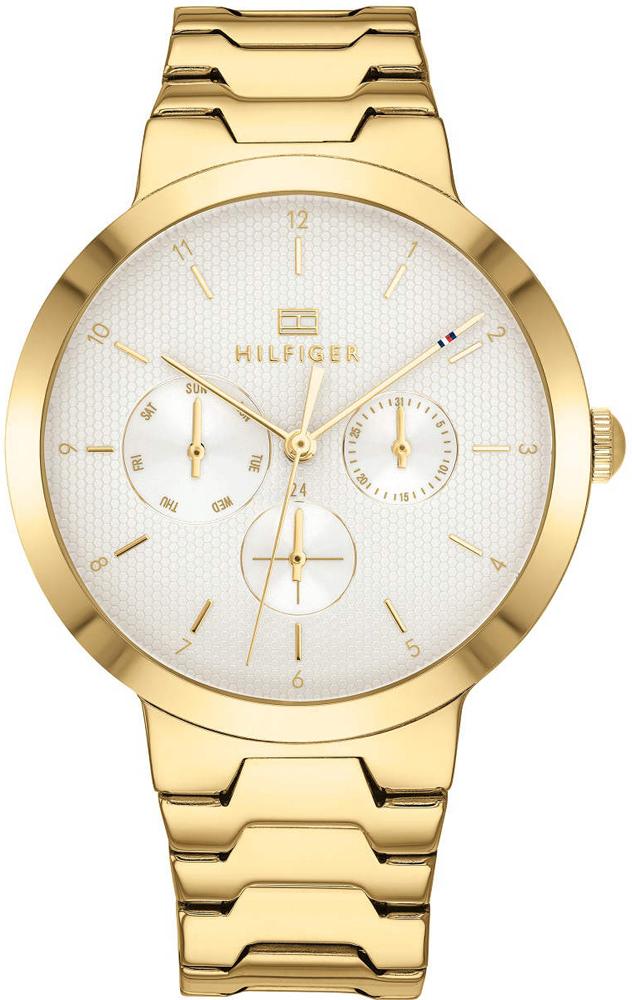 Tommy Hilfiger 1782077 - zegarek damski