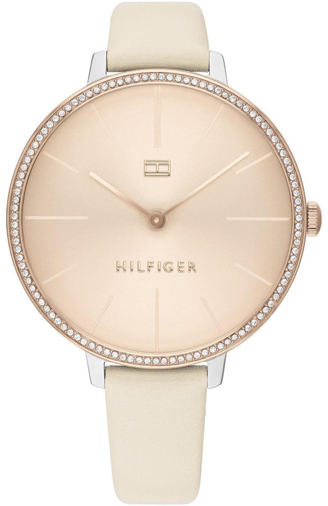 Tommy Hilfiger 1782111 - zegarek damski