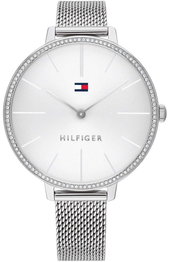 Tommy Hilfiger 1782113 - zegarek damski