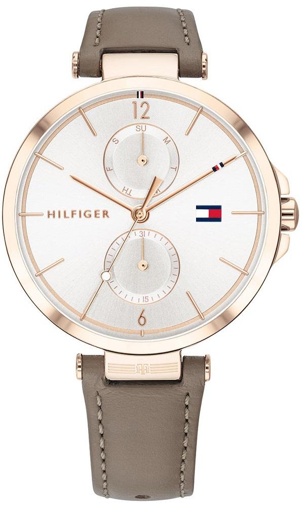 Tommy Hilfiger 1782125 - zegarek damski