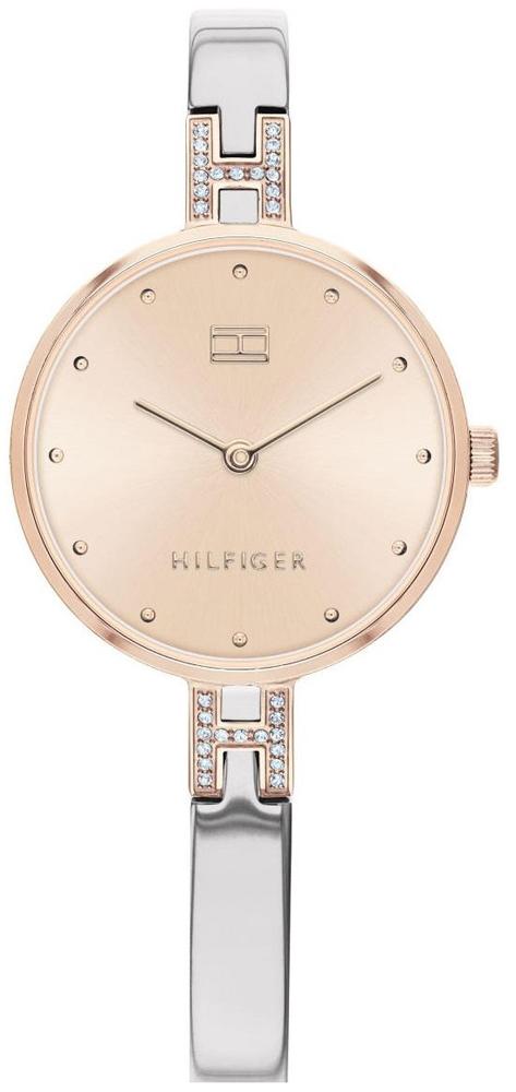 Tommy Hilfiger 1782138 - zegarek damski
