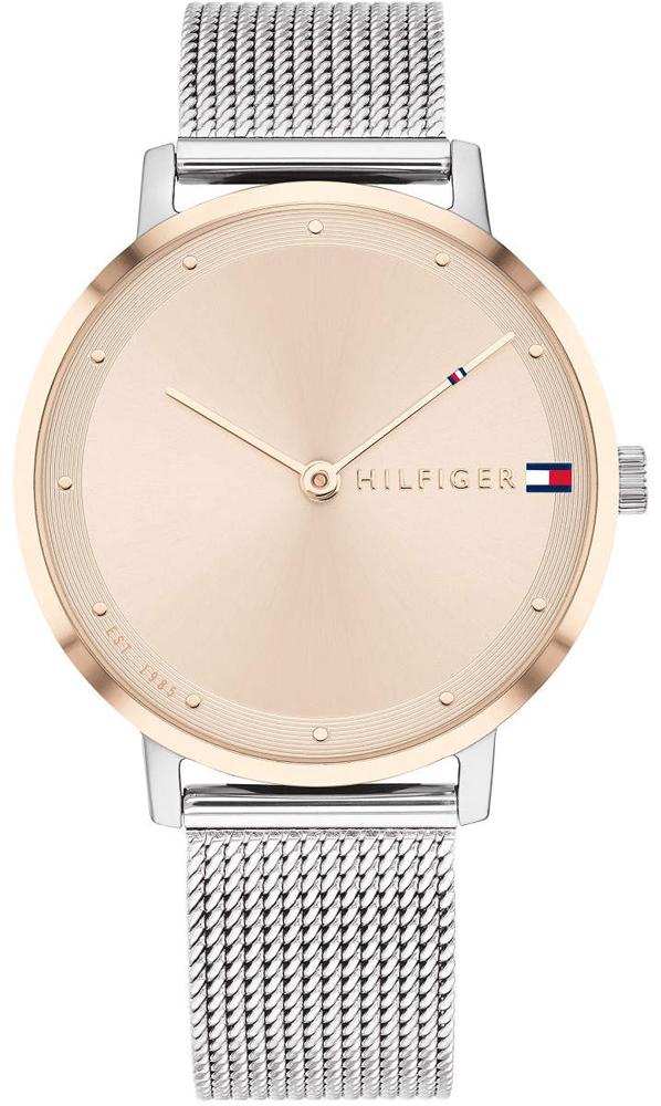 Tommy Hilfiger 1782151 - zegarek damski