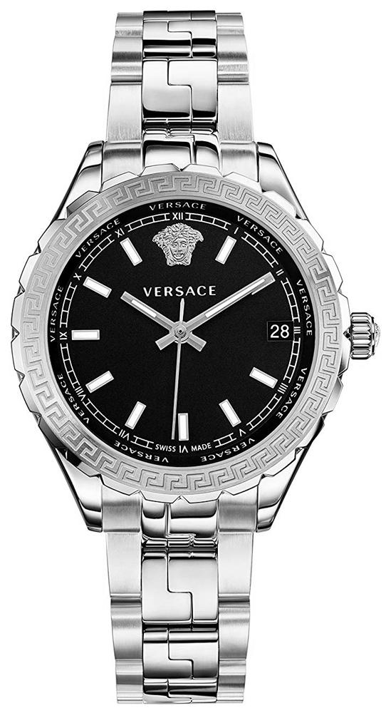 Versace V12020015 - zegarek damski