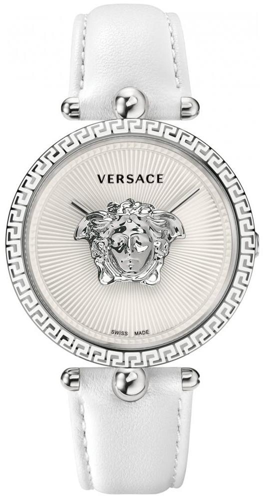 Versace VCO010017 - zegarek damski