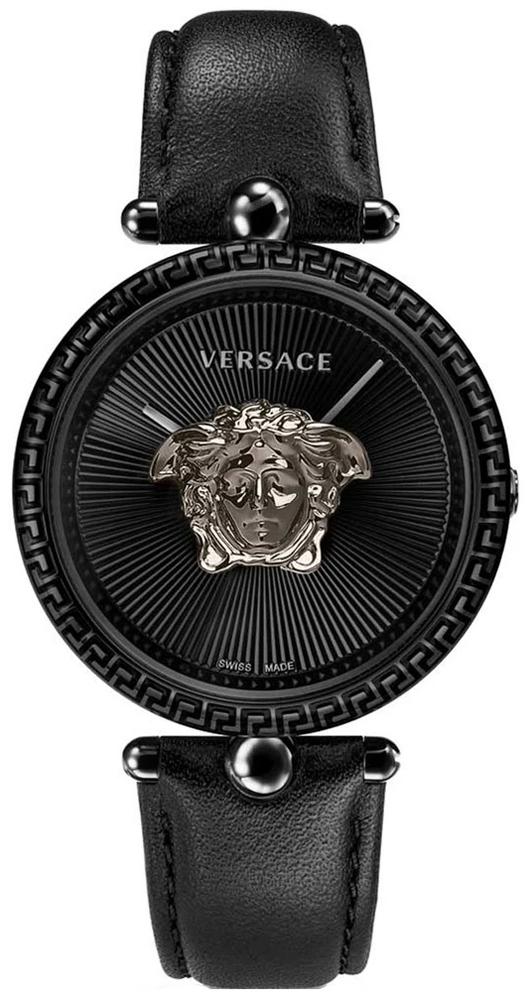 Versace VCO050017 - zegarek damski