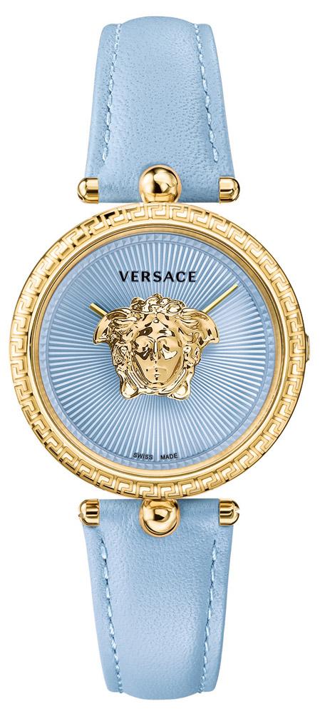 Versace VECQ00918 - zegarek damski