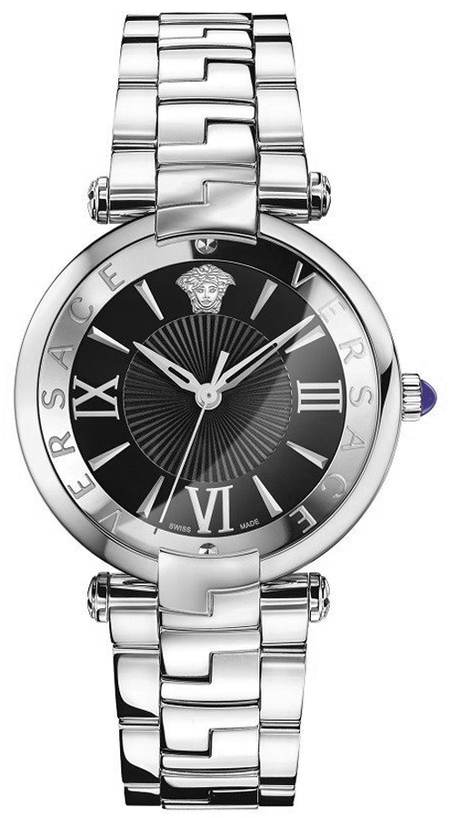 Versace VAI040016 - zegarek damski
