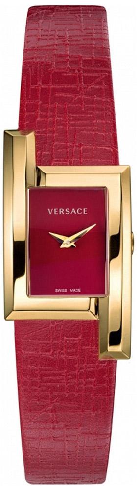 Versace VELU00319 - zegarek damski