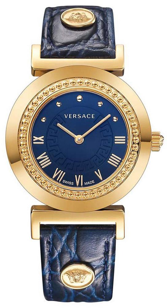 Versace P5Q80D282S282 - zegarek damski