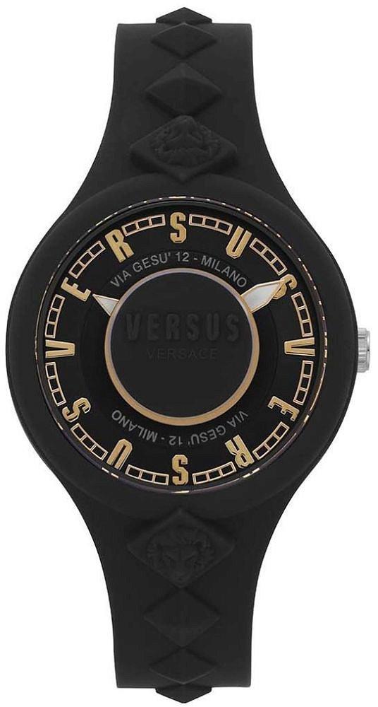 Versus Versace VSP1R0319 - zegarek damski