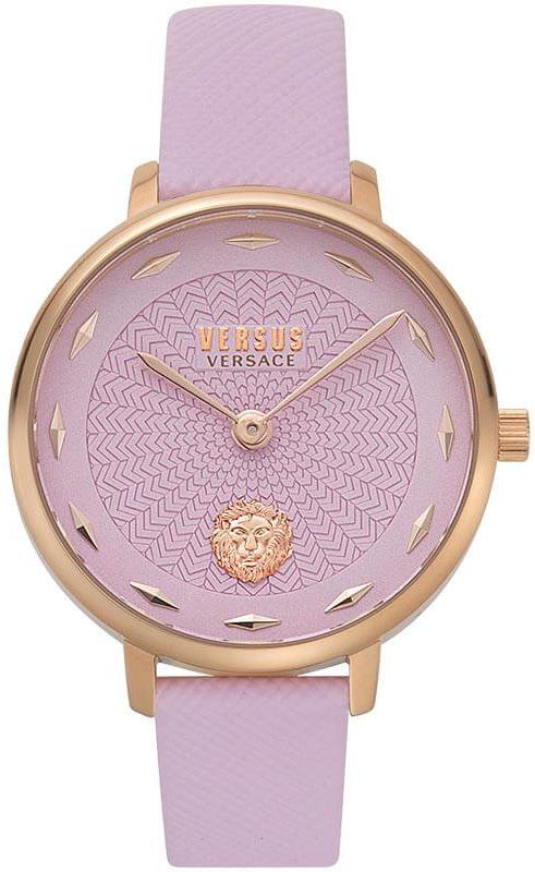 Versus Versace VSP1S0719 - zegarek damski
