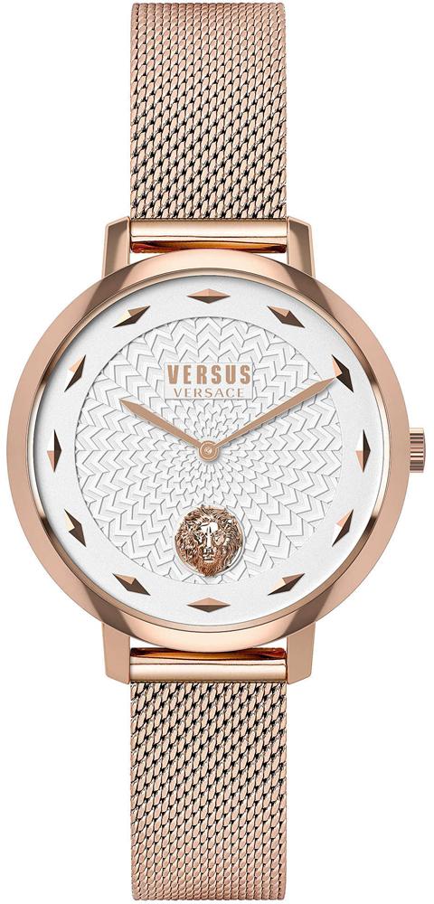 Versus Versace VSP1S1019 - zegarek damski