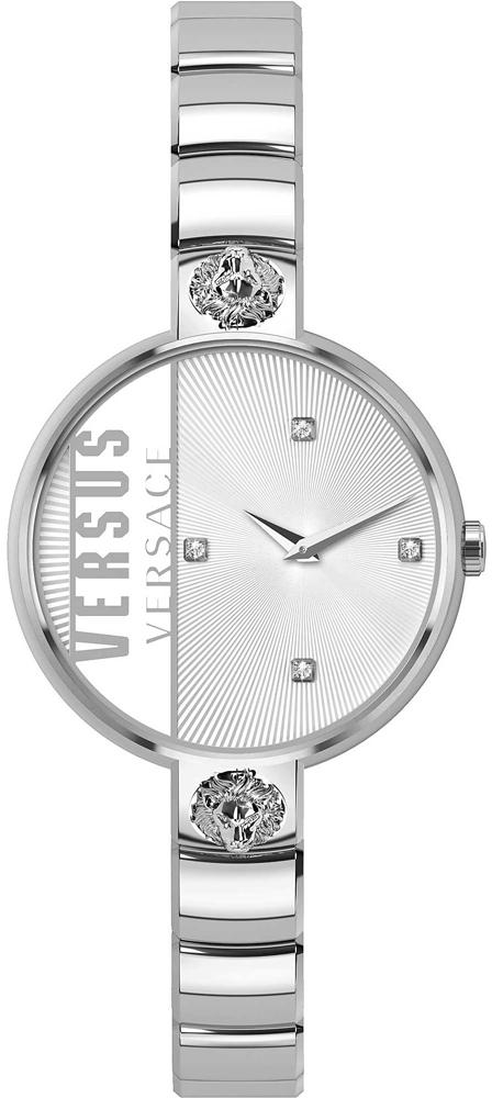 Versus Versace VSP1U0119 - zegarek damski