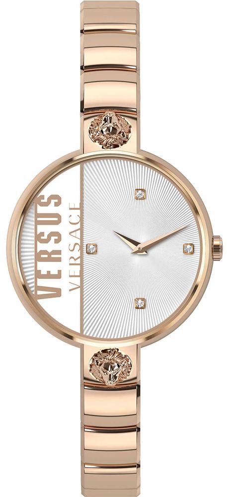 Versus Versace VSP1U0319 - zegarek damski