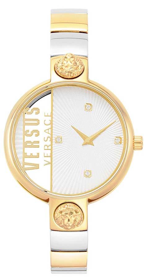 Versus Versace VSP1U0419 - zegarek damski