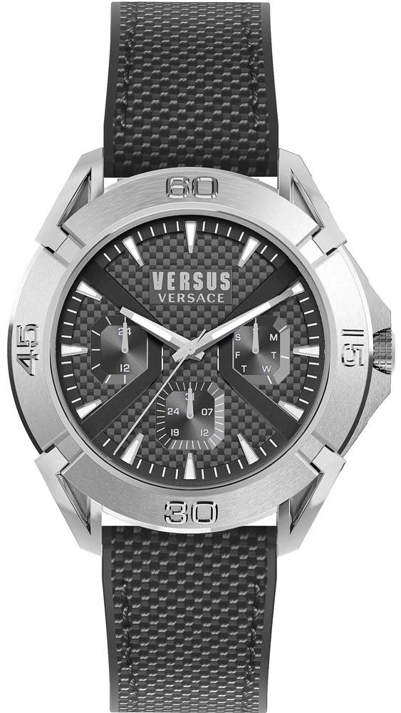 Versus Versace VSP1W0219 - zegarek męski