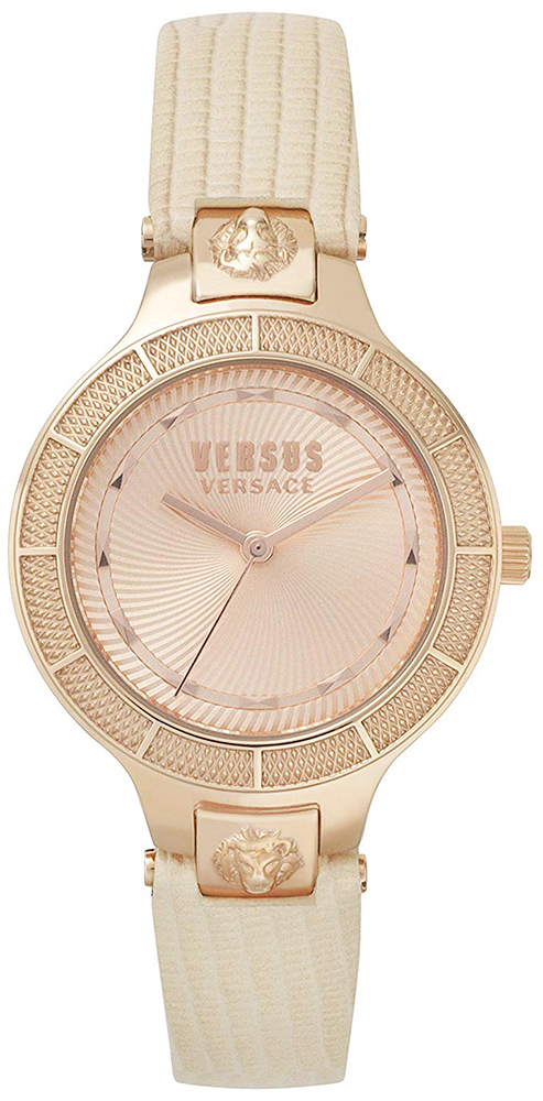 Versus Versace VSP480318 - zegarek damski