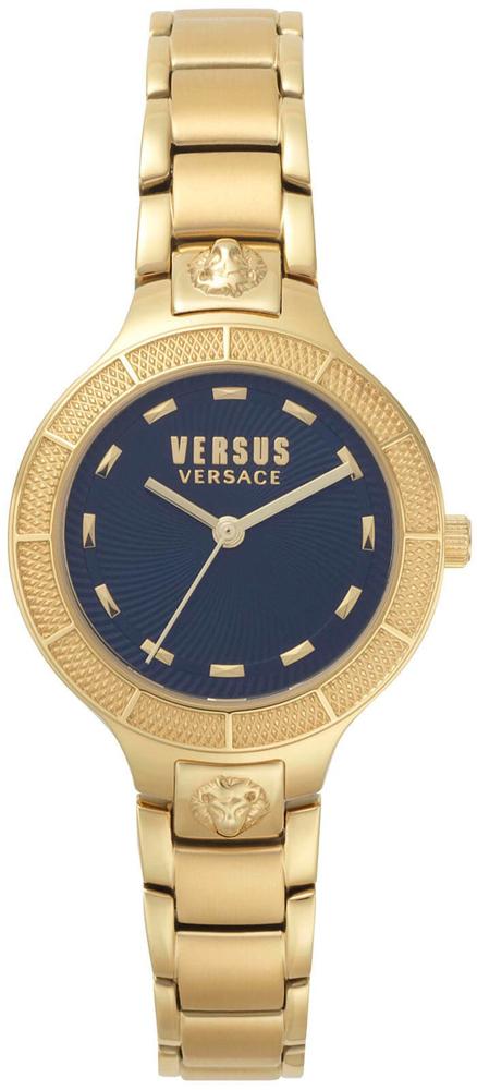 Versus Versace VSP480618 - zegarek damski