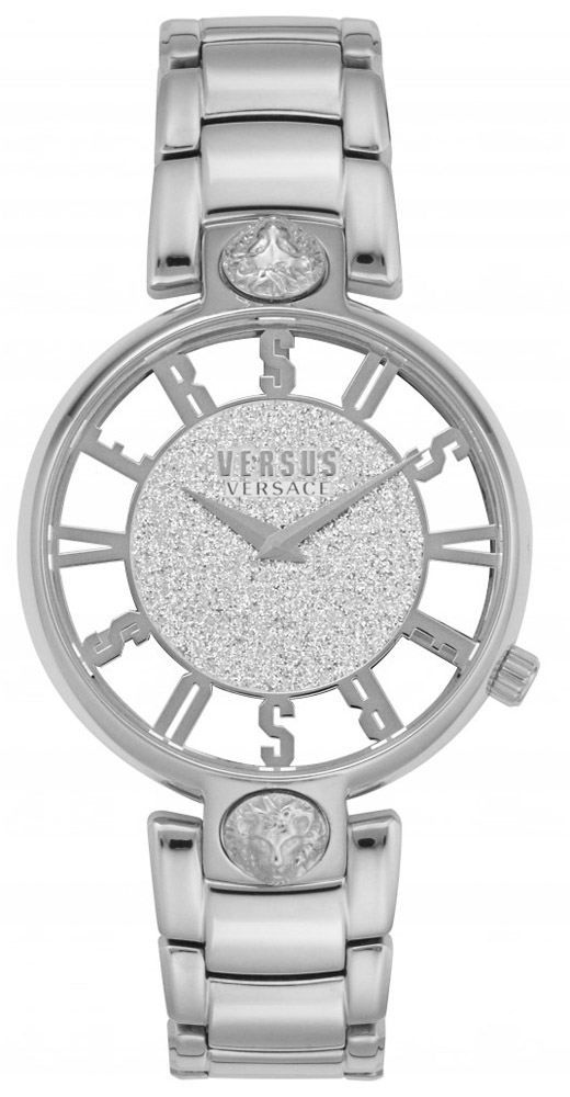 Versus Versace VSP491319 - zegarek damski