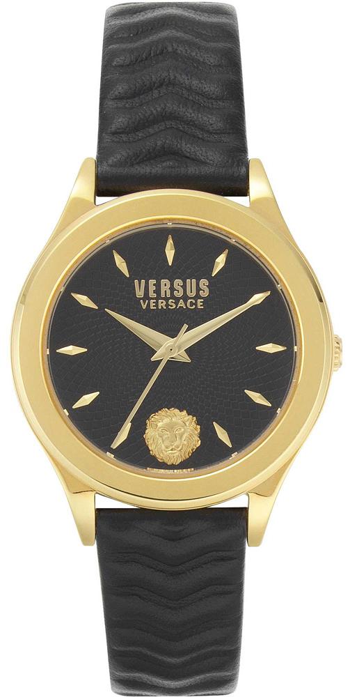Versus Versace VSP560318 - zegarek damski